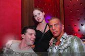 Partynacht (Gäste) - Praterdome - Di 25.10.2011 - 87
