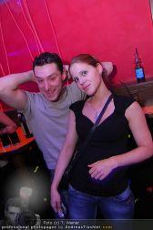 Partynacht (Gäste) - Praterdome - Di 25.10.2011 - 88