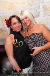 Partynacht (Gäste) - Praterdome - Di 25.10.2011 - 91