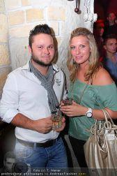 Partynacht (Gäste) - Praterdome - Di 25.10.2011 - 94