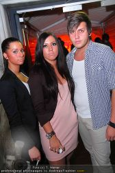 Partynacht (Gäste) - Praterdome - Di 25.10.2011 - 95