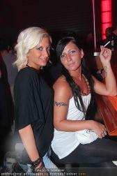 Chicas Noche - Praterdome - Do 27.10.2011 - 14
