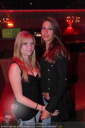 Chicas Noche - Praterdome - Do 27.10.2011 - 15