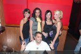 Chicas Noche - Praterdome - Do 27.10.2011 - 16