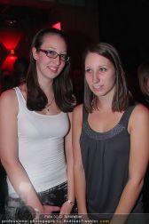 Chicas Noche - Praterdome - Do 27.10.2011 - 34