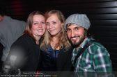 Chicas Noche - Praterdome - Do 27.10.2011 - 35