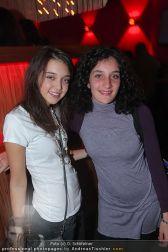 Chicas Noche - Praterdome - Do 27.10.2011 - 42