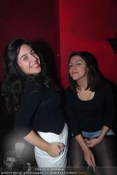 Chicas Noche - Praterdome - Do 27.10.2011 - 47