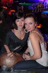 Chicas Noche - Praterdome - Do 27.10.2011 - 53