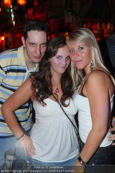 Chicas Noche - Praterdome - Do 27.10.2011 - 65
