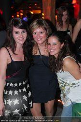 Chicas Noche - Praterdome - Do 27.10.2011 - 66
