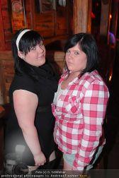 Chicas Noche - Praterdome - Do 27.10.2011 - 67