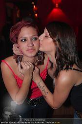 Chicas Noche - Praterdome - Do 27.10.2011 - 69