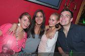 Chicas Noche - Praterdome - Do 27.10.2011 - 7