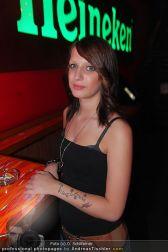 Chicas Noche - Praterdome - Do 27.10.2011 - 72