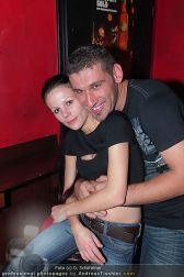 Chicas Noche - Praterdome - Do 27.10.2011 - 76