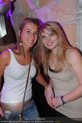 Chicas Noche - Praterdome - Do 27.10.2011 - 79