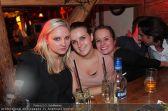 Chicas Noche - Praterdome - Do 27.10.2011 - 80