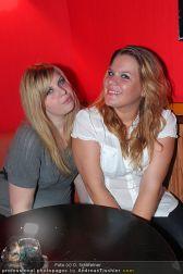 Chicas Noche - Praterdome - Do 27.10.2011 - 94