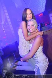 Table Dance Night - Praterdome - Fr 28.10.2011 - 30