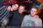 Table Dance Night - Praterdome - Fr 28.10.2011 - 38