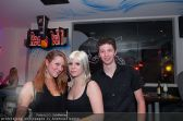 Saturday Night Fever - Praterdome - Sa 29.10.2011 - 38