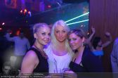 Saturday Night Fever - Praterdome - Sa 29.10.2011 - 53