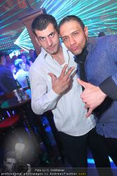 Saturday Night Fever - Praterdome - Sa 29.10.2011 - 54