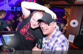 Saturday Night Fever - Praterdome - Sa 29.10.2011 - 62