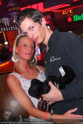 Saturday Night Fever - Praterdome - Sa 29.10.2011 - 65