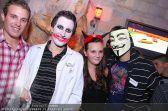 Halloween - Praterdome - Mo 31.10.2011 - 11