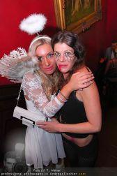 Halloween - Praterdome - Mo 31.10.2011 - 119