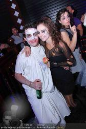 Halloween - Praterdome - Mo 31.10.2011 - 210