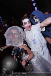Halloween - Praterdome - Mo 31.10.2011 - 216