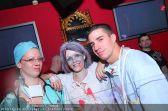Halloween - Praterdome - Mo 31.10.2011 - 36