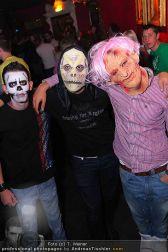Halloween - Praterdome - Mo 31.10.2011 - 46