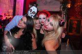 Halloween - Praterdome - Mo 31.10.2011 - 48