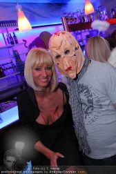 Halloween - Praterdome - Mo 31.10.2011 - 52