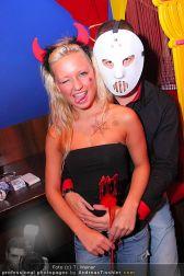 Halloween - Praterdome - Mo 31.10.2011 - 61