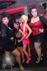 Halloween - Praterdome - Mo 31.10.2011 - 84