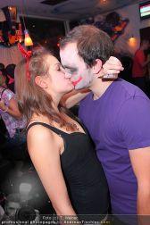 Halloween - Praterdome - Mo 31.10.2011 - 94