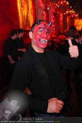 Halloween - Praterdome - Mo 31.10.2011 - 95
