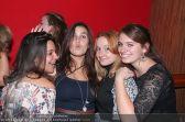Chicas Noche - Praterdome - Do 03.11.2011 - 17