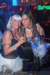 Chicas Noche - Praterdome - Do 03.11.2011 - 26
