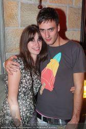 Chicas Noche - Praterdome - Do 03.11.2011 - 37