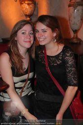 Chicas Noche - Praterdome - Do 03.11.2011 - 39