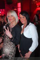 Chicas Noche - Praterdome - Do 03.11.2011 - 4