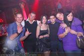 Saturday Night - Praterdome - Sa 05.11.2011 - 104