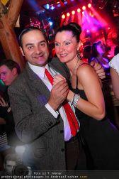 Saturday Night - Praterdome - Sa 05.11.2011 - 11