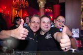 Saturday Night - Praterdome - Sa 05.11.2011 - 14